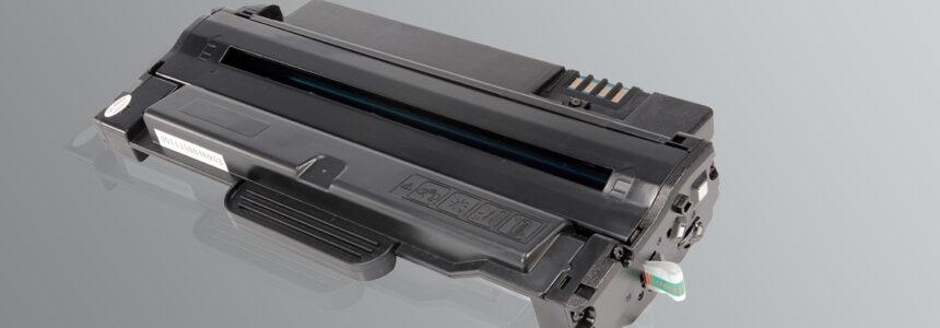 Заправка картриджей Xerox Борисов
